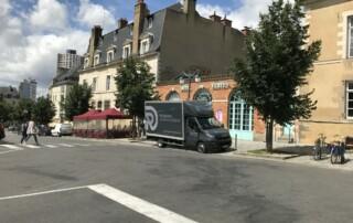 ROAZHON DEMENAGEMENT Demenagement Rennes Img 31
