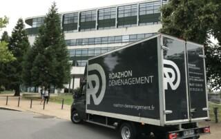 ROAZHON DEMENAGEMENT Demenagement Rennes Img 34