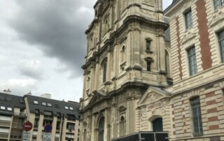 ROAZHON DEMENAGEMENT Demenagement Rennes Img 35
