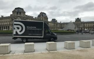 ROAZHON DEMENAGEMENT Demenagement Rennes Img 36