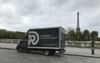 ROAZHON DEMENAGEMENT Demenagement Rennes Img 37