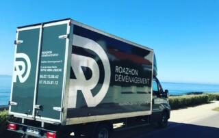 ROAZHON DEMENAGEMENT Demenagement Rennes Img 38