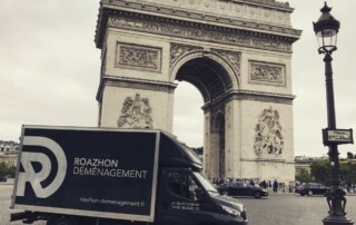 ROAZHON DEMENAGEMENT Demenagement Rennes Img 41