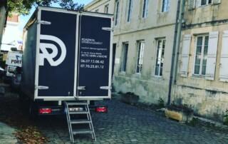 ROAZHON DEMENAGEMENT Demenagement Rennes Img 42