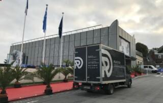 ROAZHON DEMENAGEMENT Demenagement Rennes Img 44