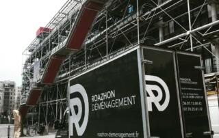 ROAZHON DEMENAGEMENT Demenagement Rennes Img 54