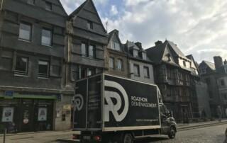 ROAZHON DEMENAGEMENT Demenagement Rennes Img 55