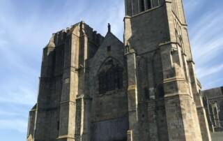 ROAZHON DEMENAGEMENT Demenagement Rennes Img 56