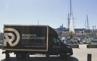 ROAZHON DEMENAGEMENT Demenagement Rennes Img 58