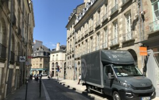ROAZHON DEMENAGEMENT Demenagement Rennes Img 71