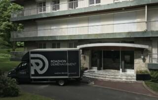 ROAZHON DEMENAGEMENT Demenagement Rennes Img 72