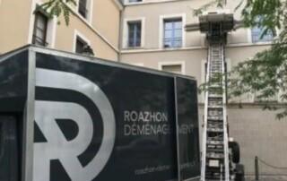 ROAZHON DEMENAGEMENT Demenagement Rennes Img 74