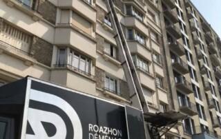 ROAZHON DEMENAGEMENT Demenagement Rennes Img 75